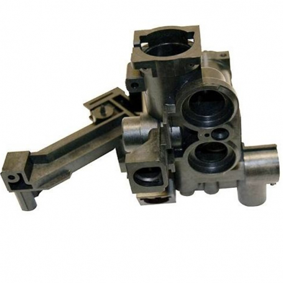 Conjunto Inyector Propano Caldera Ferroli Ne112 I34005660