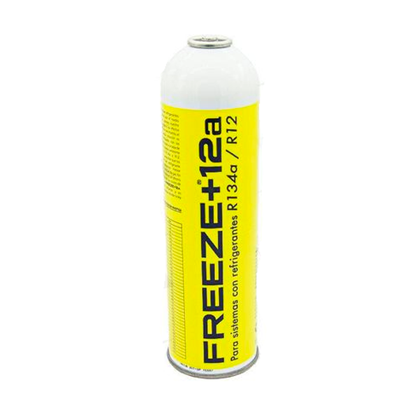 Gas Refrigerante Freeze 12A