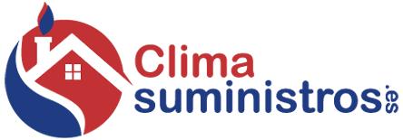 Climasuministros